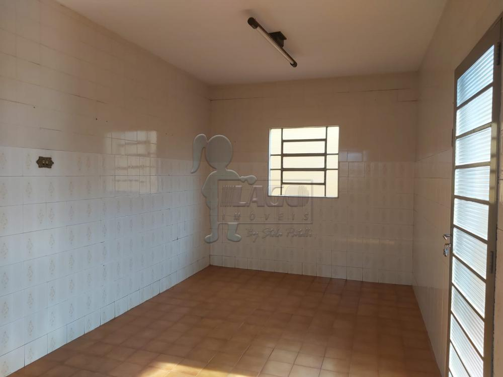 Comprar Casas / Padrão em Sertãozinho R$ 300.000,00 - Foto 10
