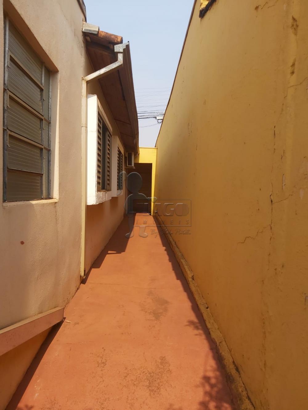 Comprar Casas / Padrão em Sertãozinho R$ 300.000,00 - Foto 11