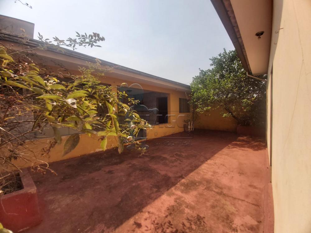 Comprar Casas / Padrão em Sertãozinho R$ 300.000,00 - Foto 12