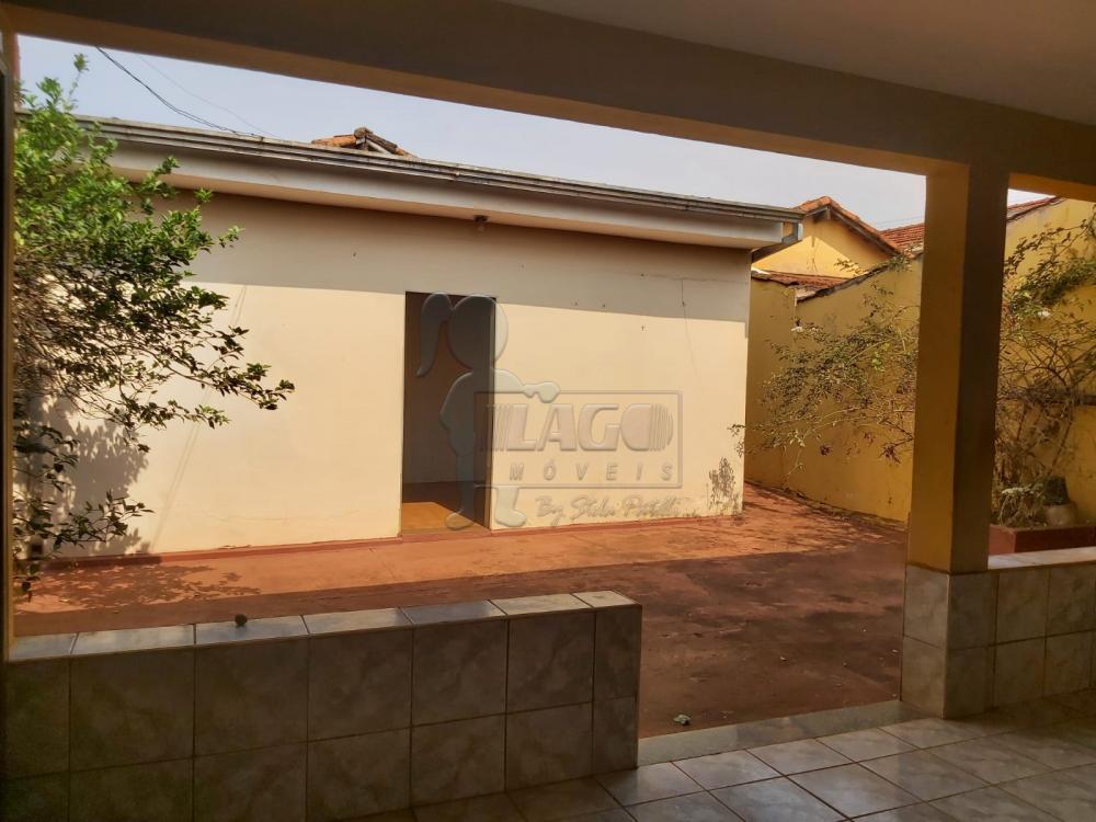 Comprar Casas / Padrão em Sertãozinho R$ 300.000,00 - Foto 15