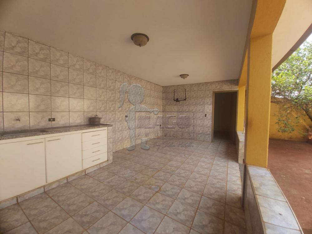Comprar Casas / Padrão em Sertãozinho R$ 300.000,00 - Foto 16