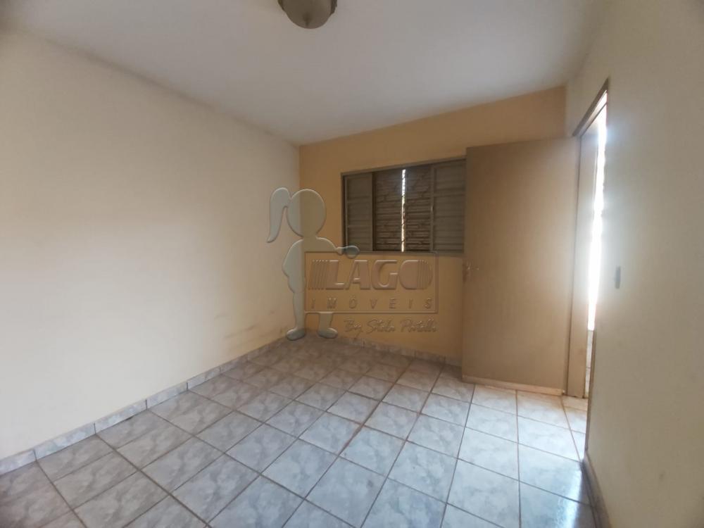 Comprar Casas / Padrão em Sertãozinho R$ 300.000,00 - Foto 17