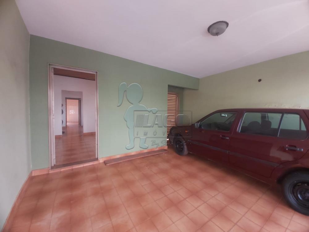 Comprar Casas / Padrão em Sertãozinho R$ 300.000,00 - Foto 21