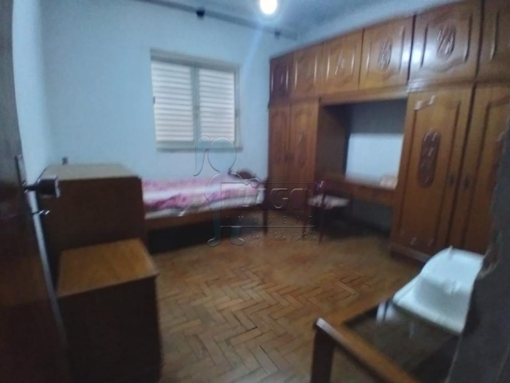 Comprar Casas / Padrão em Ribeirão Preto R$ 325.000,00 - Foto 7
