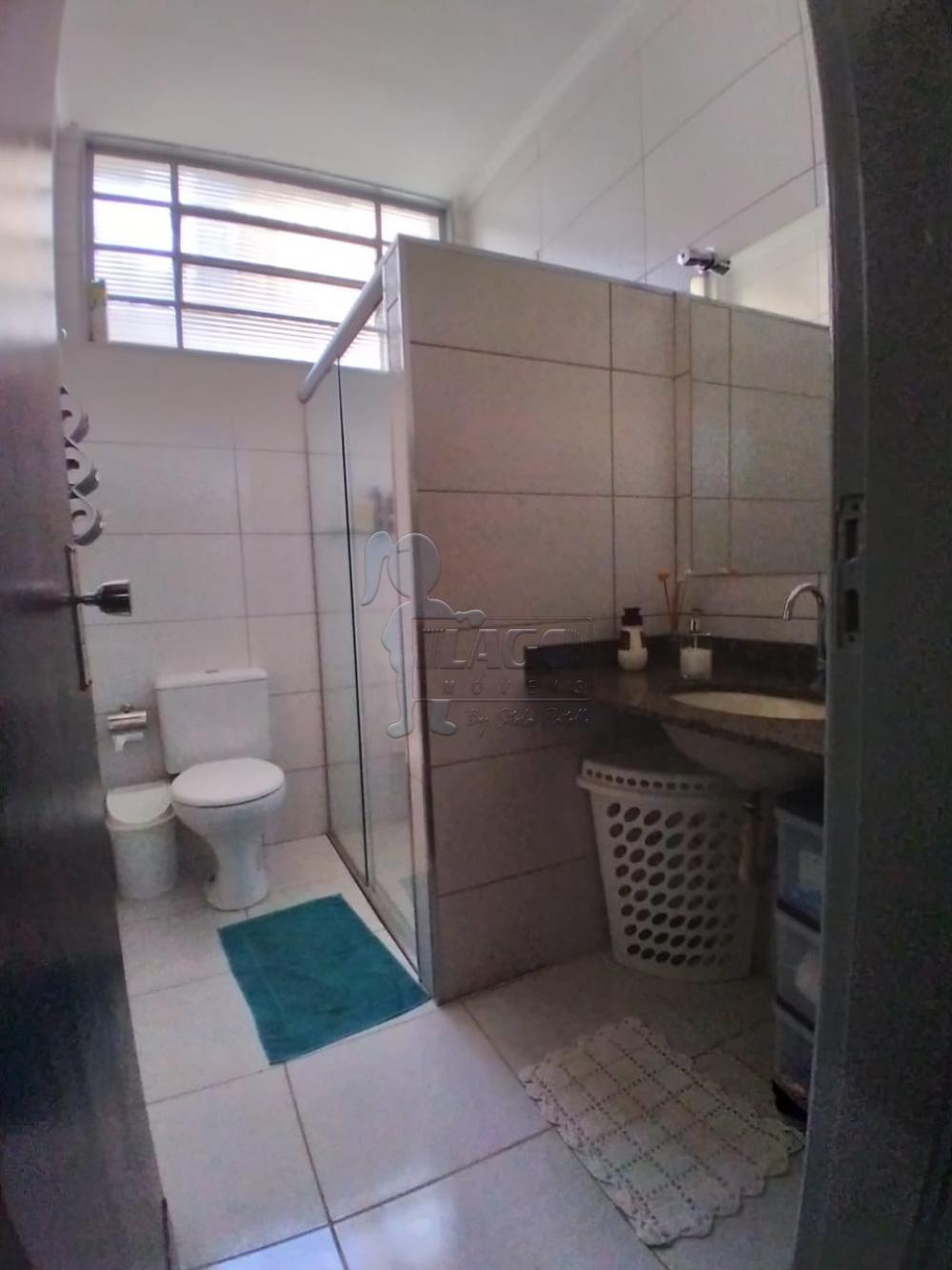 Comprar Casas / Padrão em Ribeirão Preto R$ 325.000,00 - Foto 9