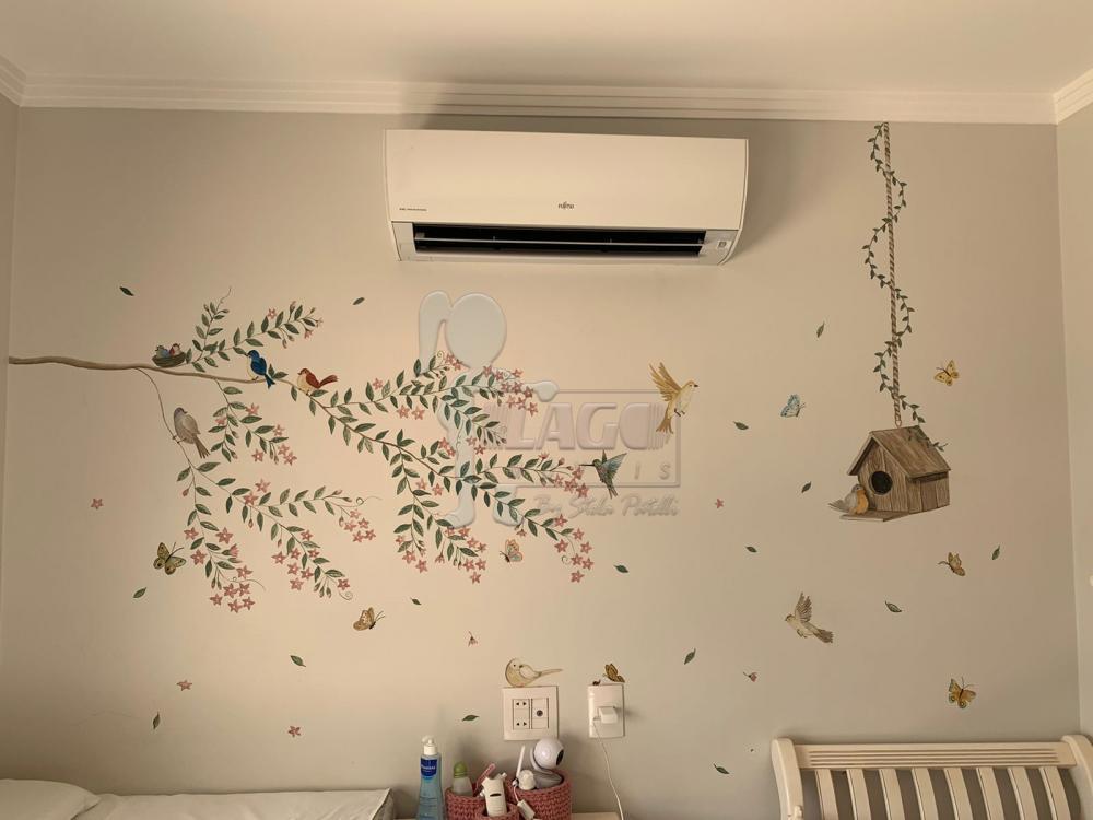 Comprar Casas / Condomínio em Bonfim Paulista R$ 1.555.000,00 - Foto 15