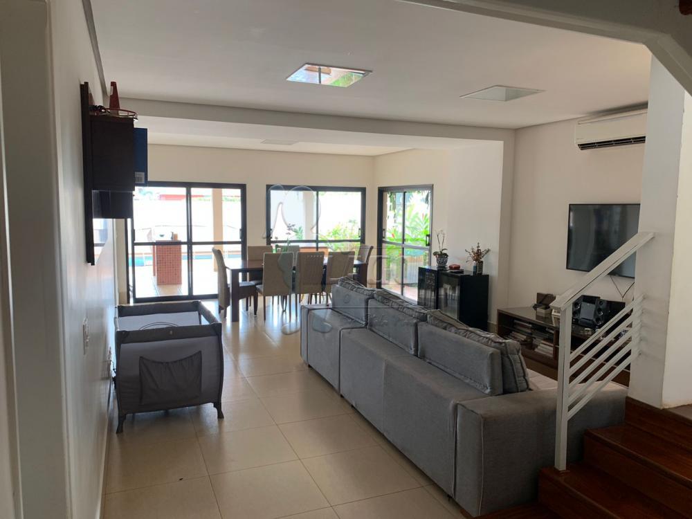 Comprar Casas / Condomínio em Bonfim Paulista R$ 1.555.000,00 - Foto 1
