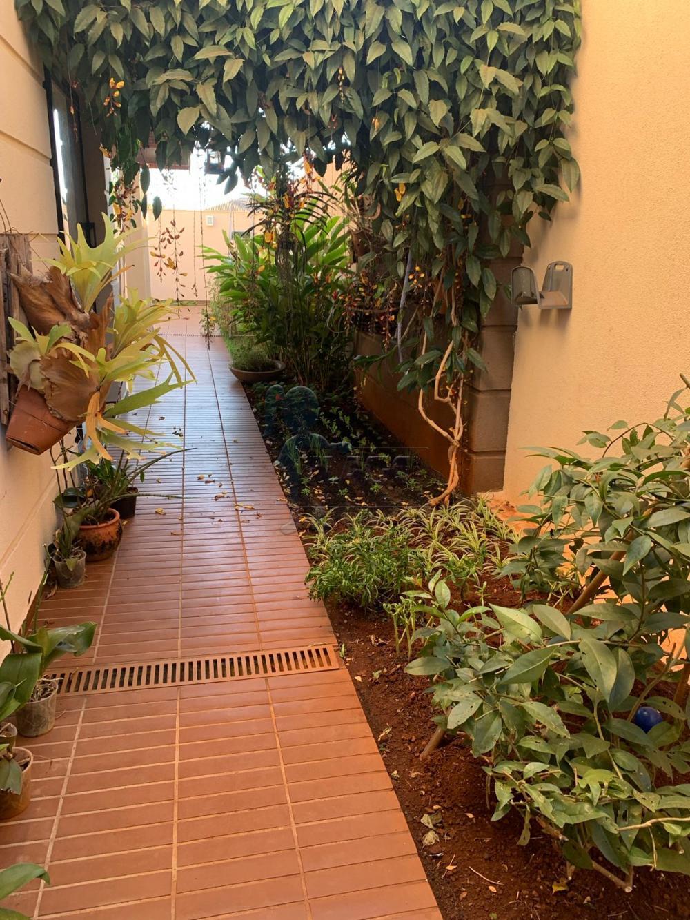 Comprar Casas / Condomínio em Bonfim Paulista R$ 1.555.000,00 - Foto 30