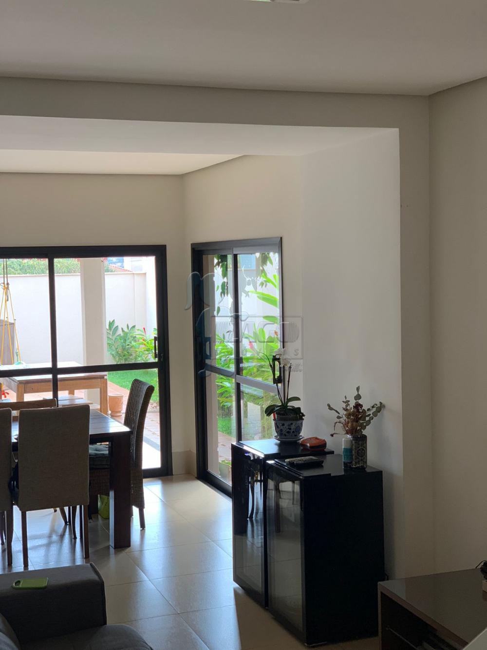 Comprar Casas / Condomínio em Bonfim Paulista R$ 1.555.000,00 - Foto 5
