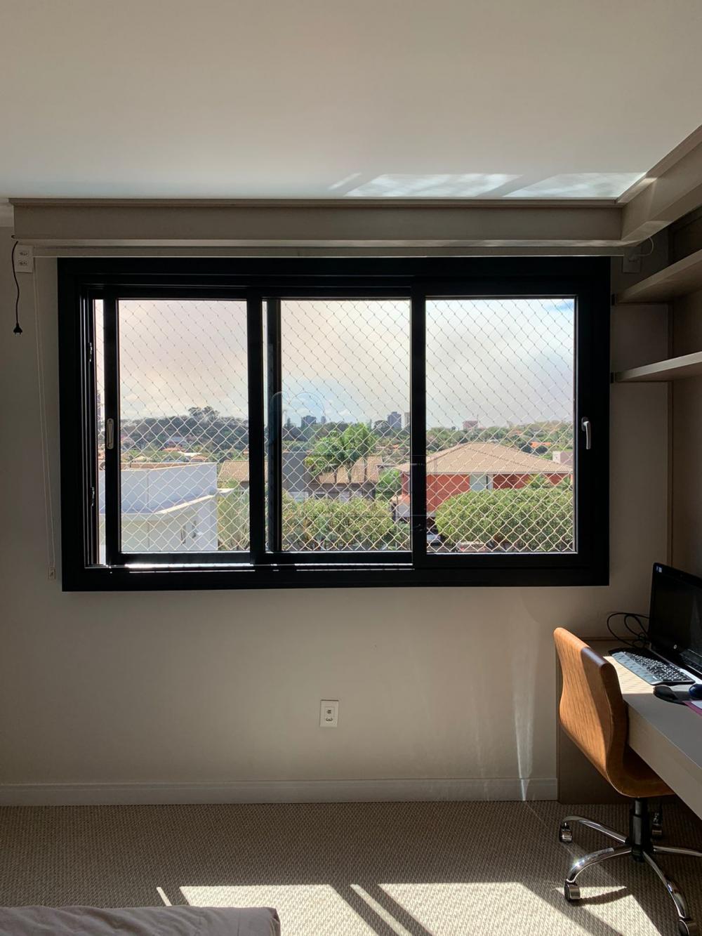 Comprar Casas / Condomínio em Bonfim Paulista R$ 1.555.000,00 - Foto 6