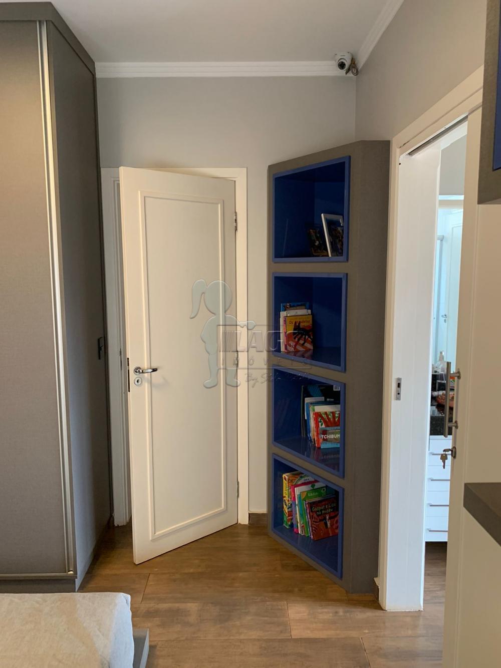 Comprar Casas / Condomínio em Bonfim Paulista R$ 1.555.000,00 - Foto 10