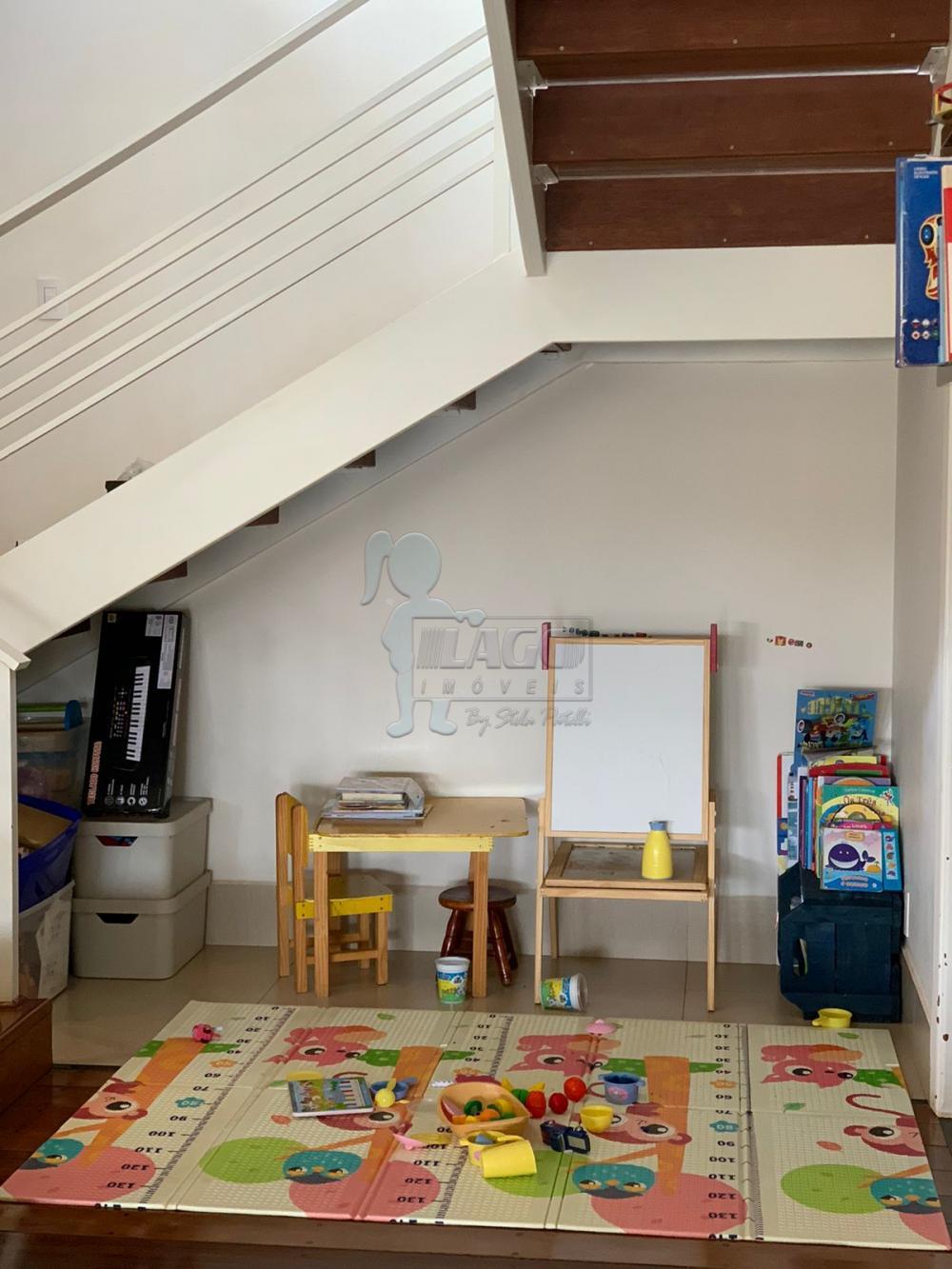 Comprar Casas / Condomínio em Bonfim Paulista R$ 1.555.000,00 - Foto 14