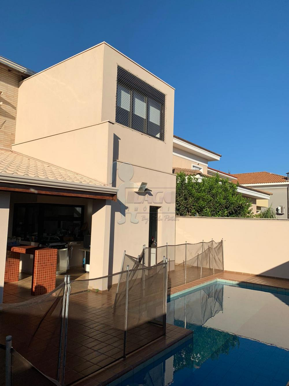 Comprar Casas / Condomínio em Bonfim Paulista R$ 1.555.000,00 - Foto 19