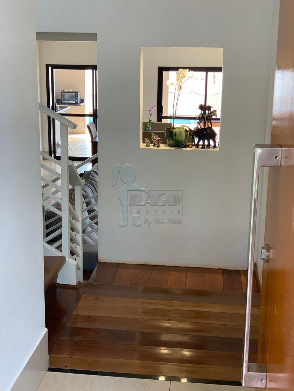 Comprar Casas / Condomínio em Bonfim Paulista R$ 1.555.000,00 - Foto 11