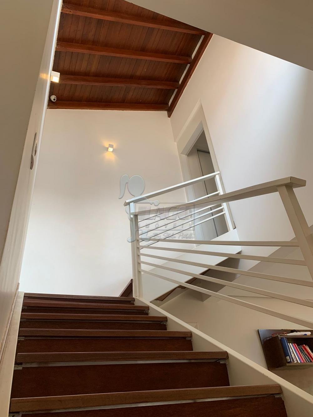 Comprar Casas / Condomínio em Bonfim Paulista R$ 1.555.000,00 - Foto 24