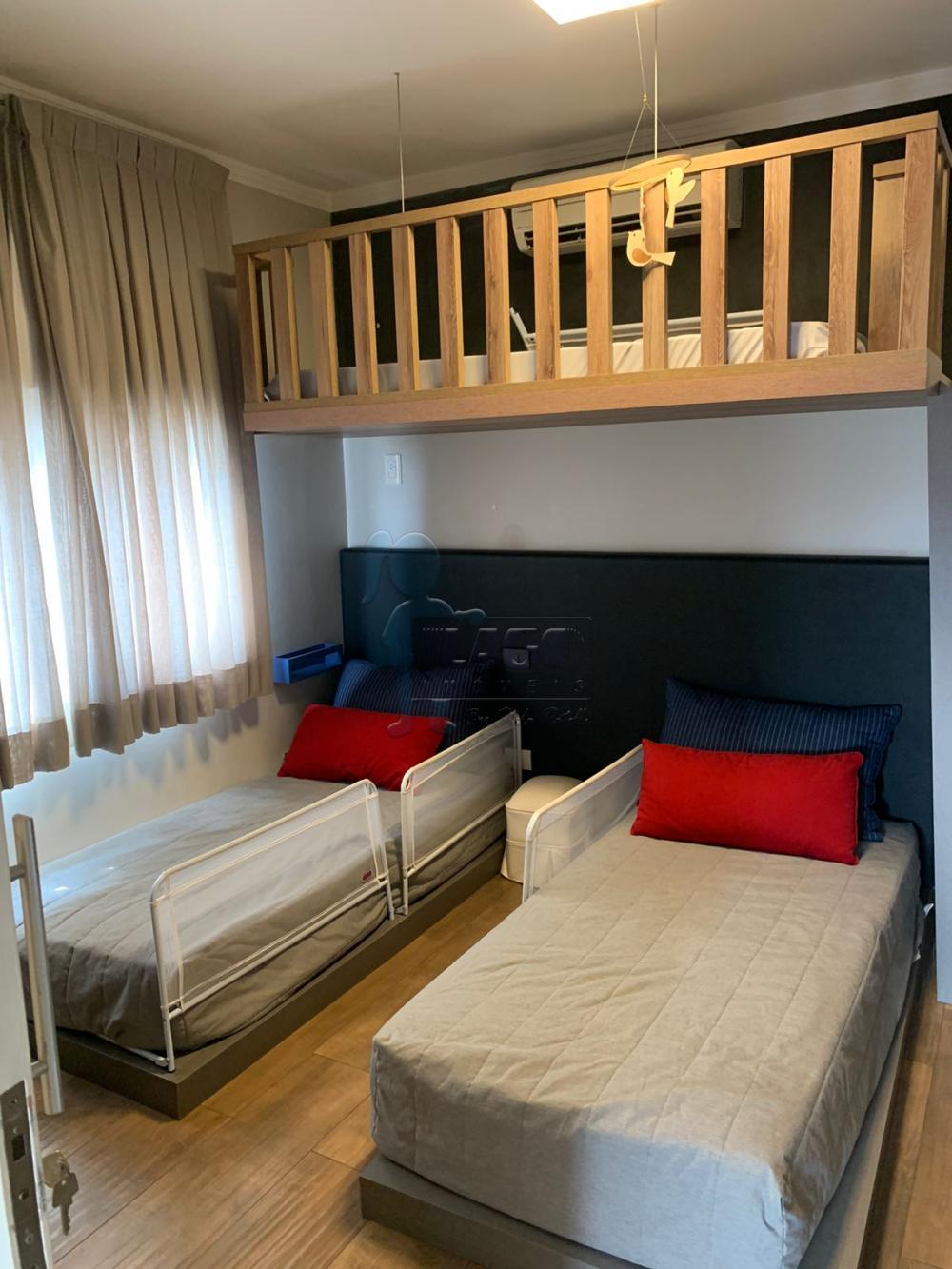 Comprar Casas / Condomínio em Bonfim Paulista R$ 1.555.000,00 - Foto 25