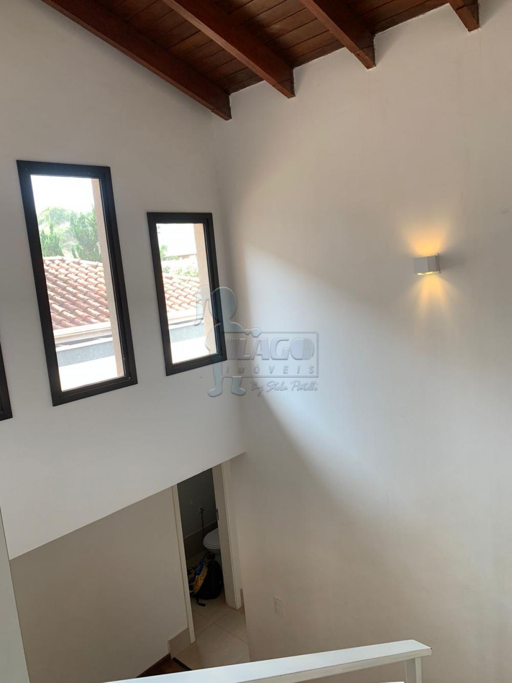 Comprar Casas / Condomínio em Bonfim Paulista R$ 1.555.000,00 - Foto 27