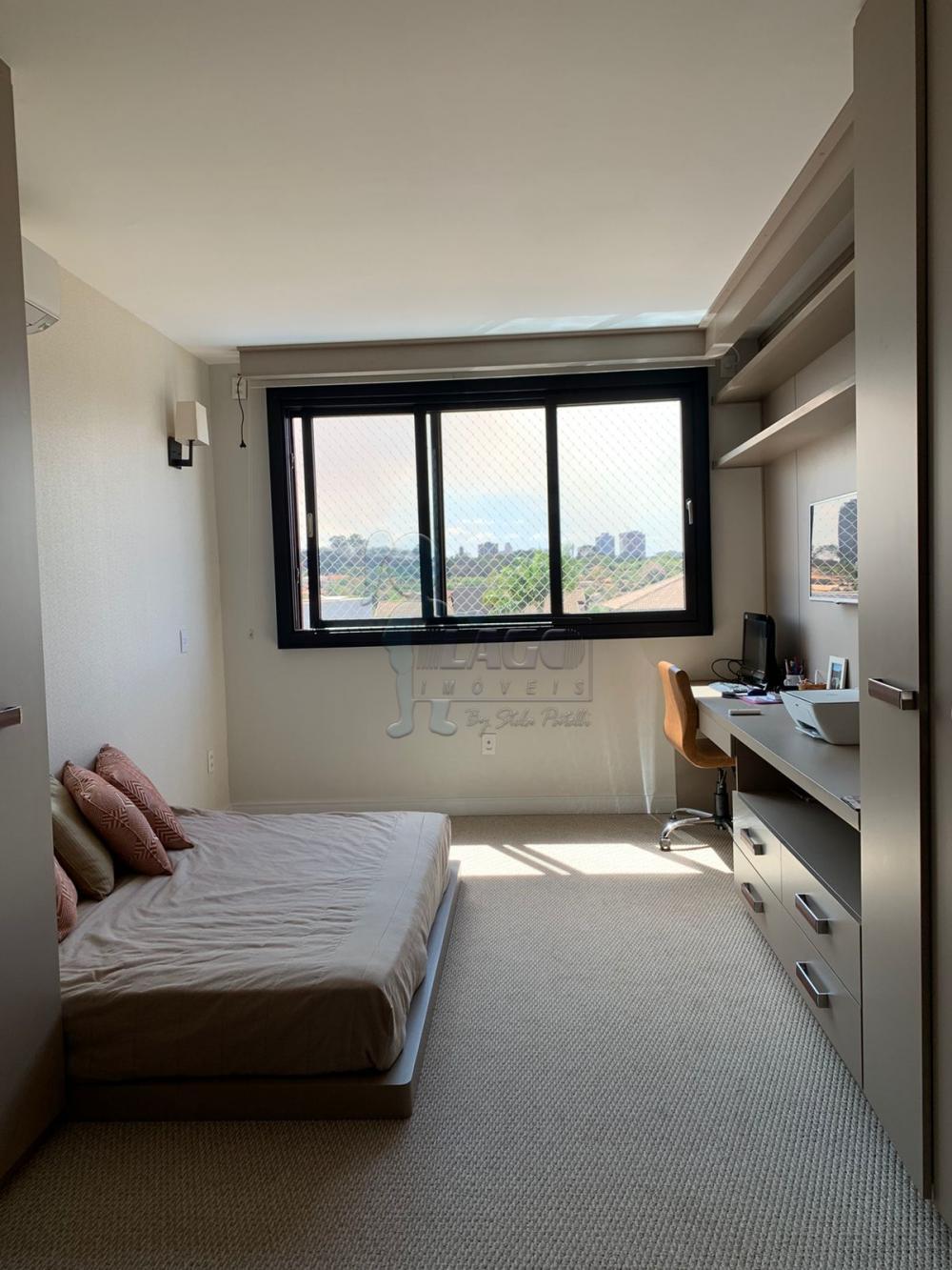 Comprar Casas / Condomínio em Bonfim Paulista R$ 1.555.000,00 - Foto 28