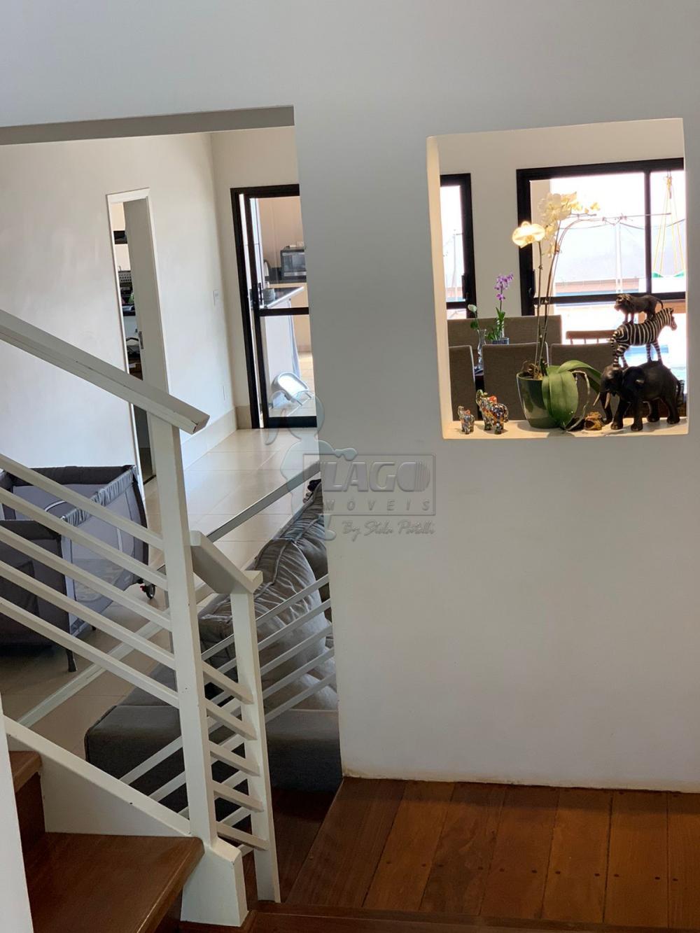 Comprar Casas / Condomínio em Bonfim Paulista R$ 1.555.000,00 - Foto 29