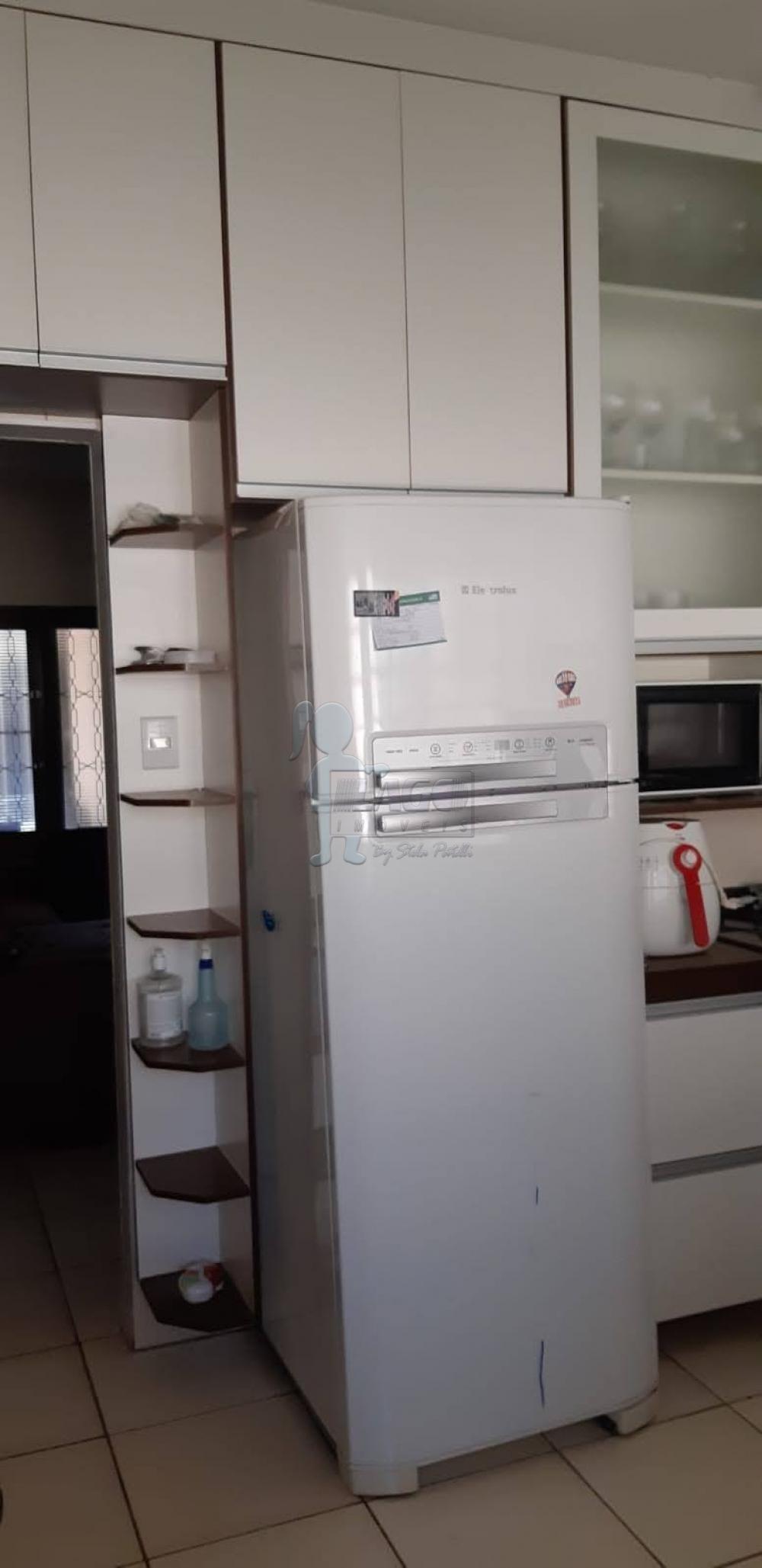 Comprar Casas / Padrão em Ribeirão Preto R$ 249.000,00 - Foto 12