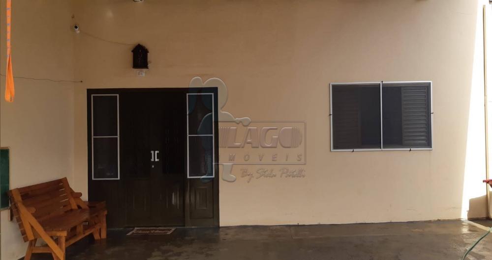 Comprar Casas / Padrão em Ribeirão Preto R$ 249.000,00 - Foto 1