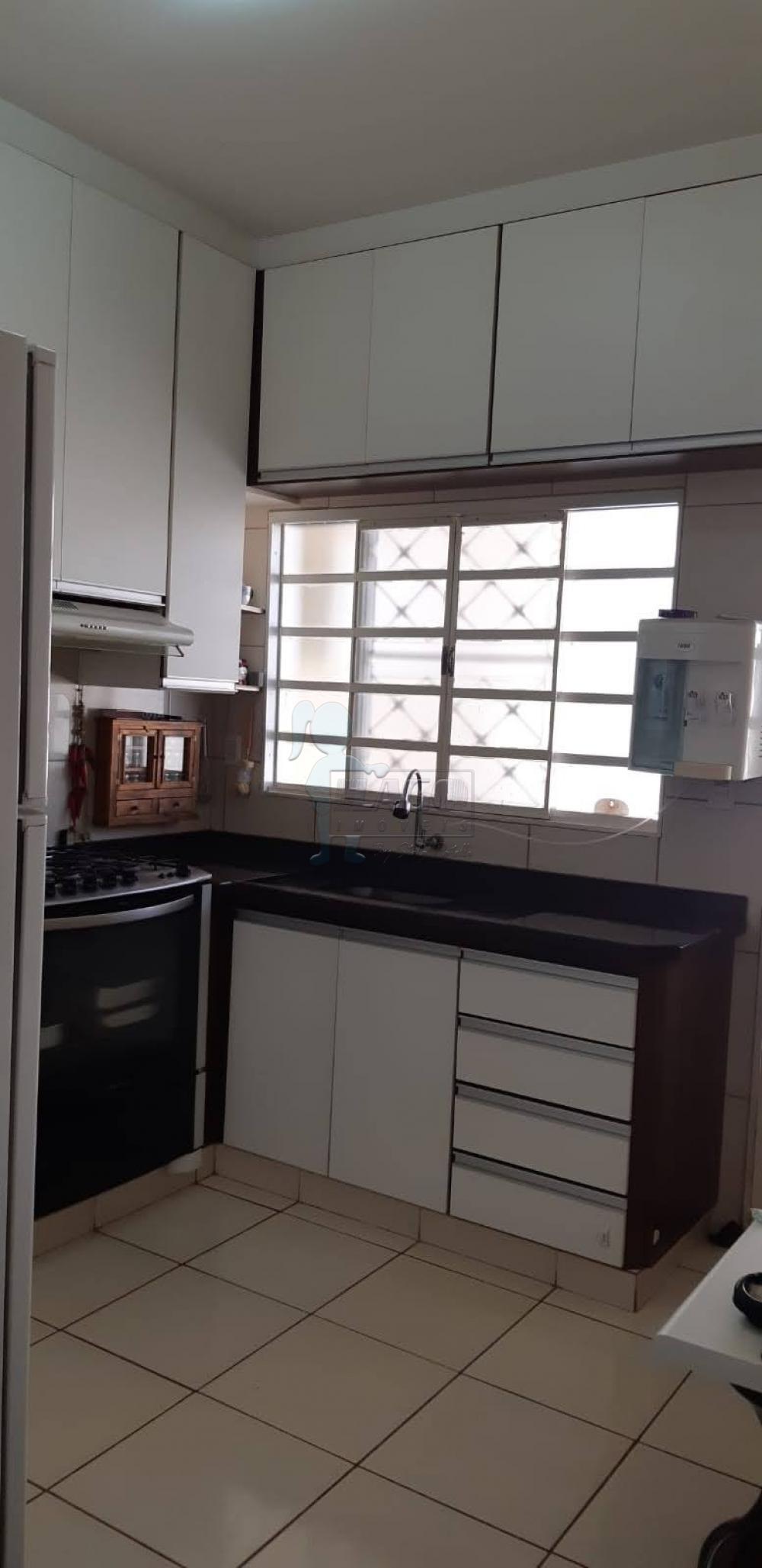 Comprar Casas / Padrão em Ribeirão Preto R$ 249.000,00 - Foto 14