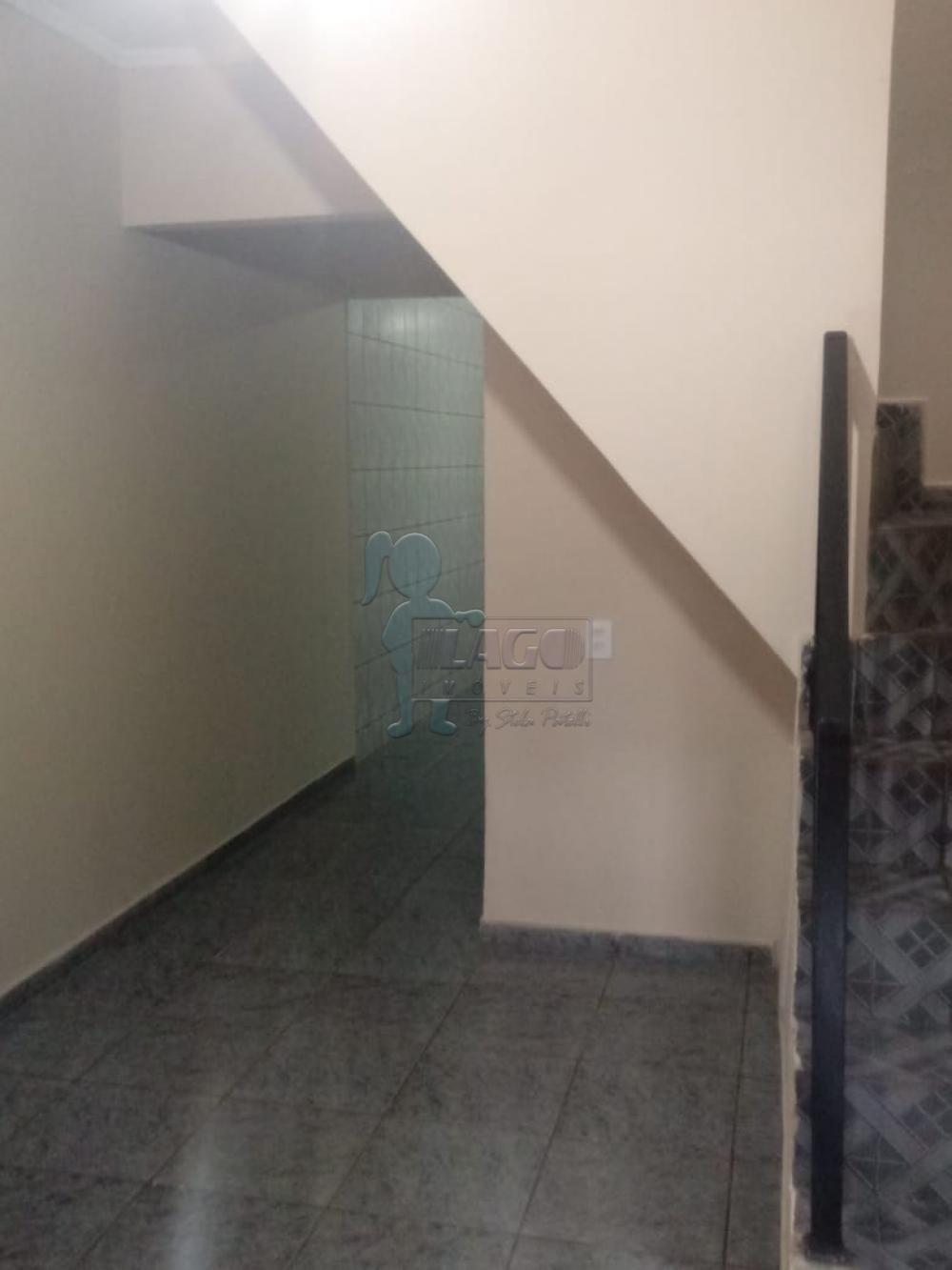 Comprar Casas / Padrão em Ribeirão Preto R$ 195.000,00 - Foto 6
