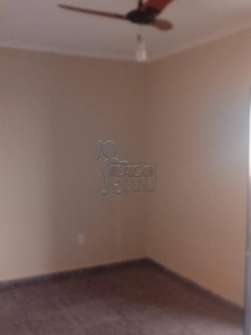 Comprar Casas / Padrão em Ribeirão Preto R$ 195.000,00 - Foto 7