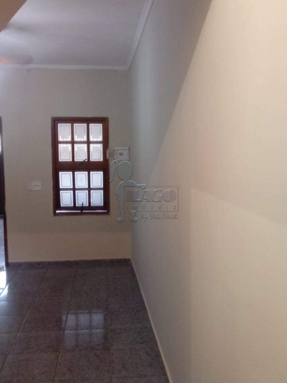 Comprar Casas / Padrão em Ribeirão Preto R$ 195.000,00 - Foto 9