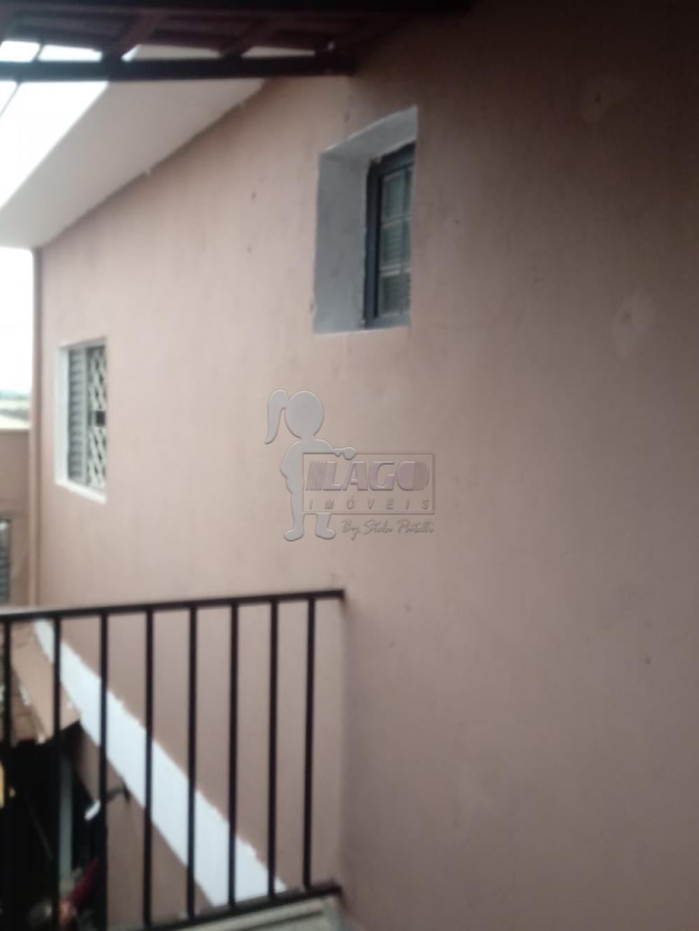 Comprar Casas / Padrão em Ribeirão Preto R$ 195.000,00 - Foto 16