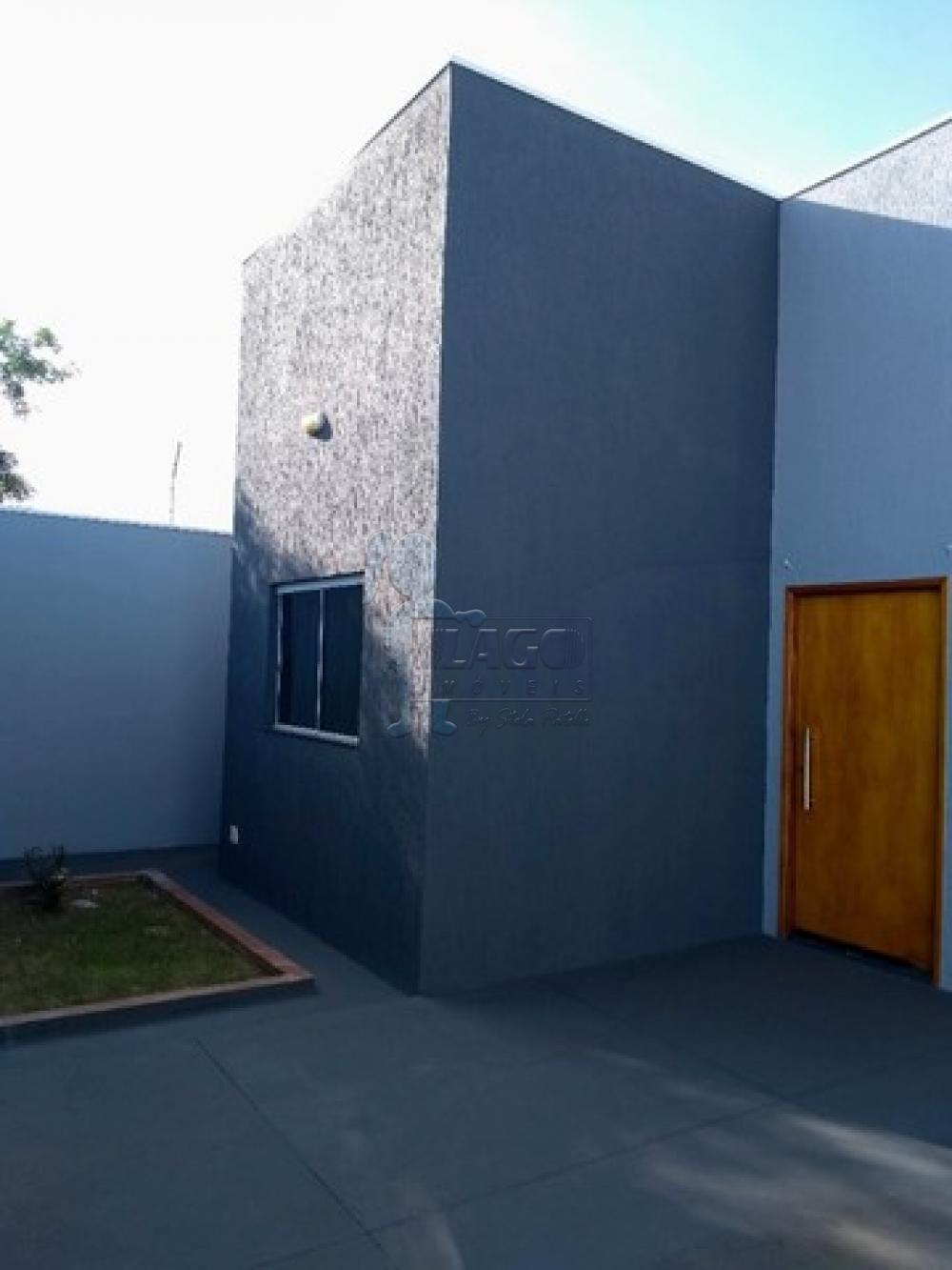 Comprar Casas / Padrão em Sertãozinho R$ 440.000,00 - Foto 3