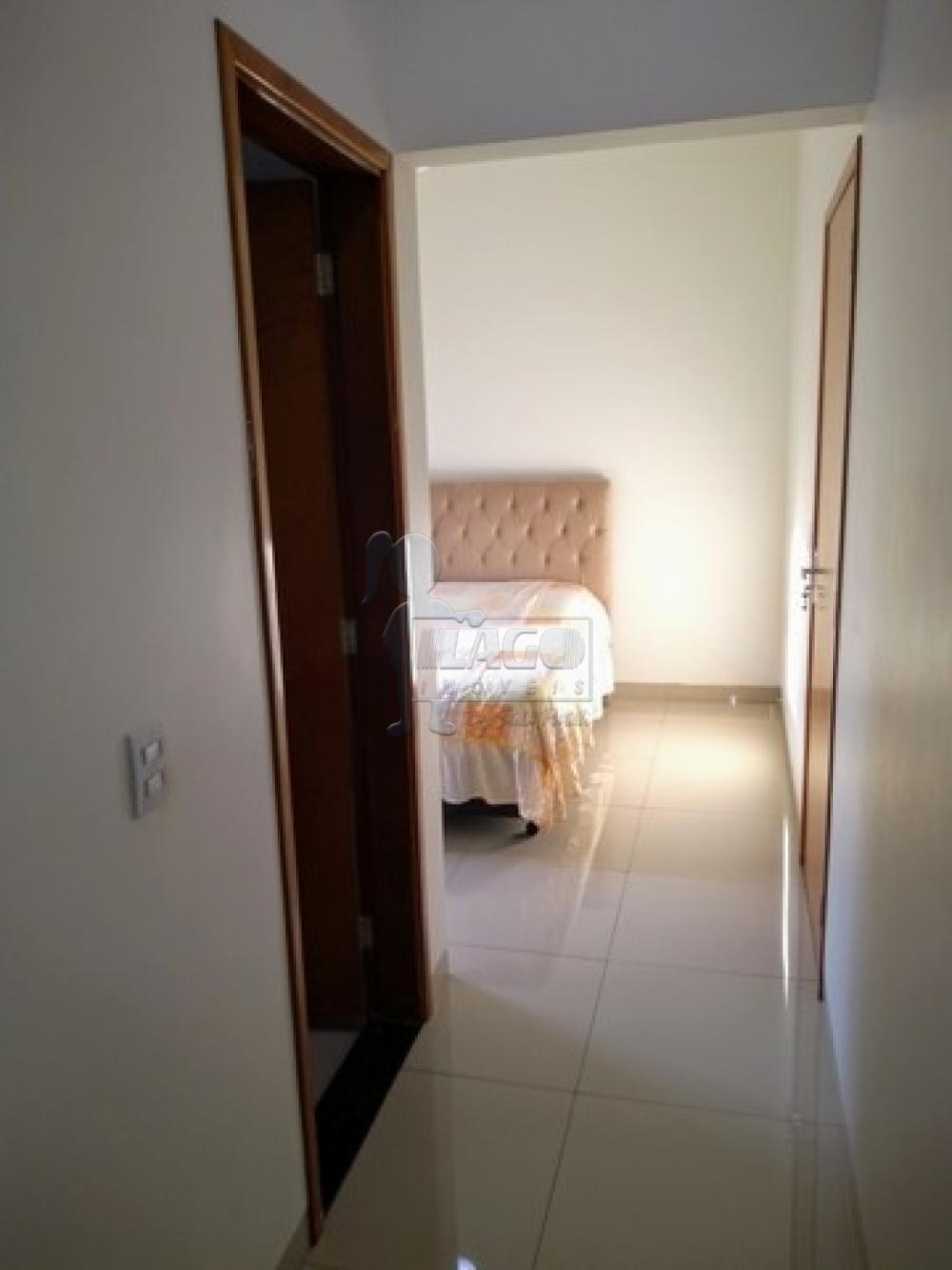 Comprar Casas / Padrão em Sertãozinho R$ 440.000,00 - Foto 8