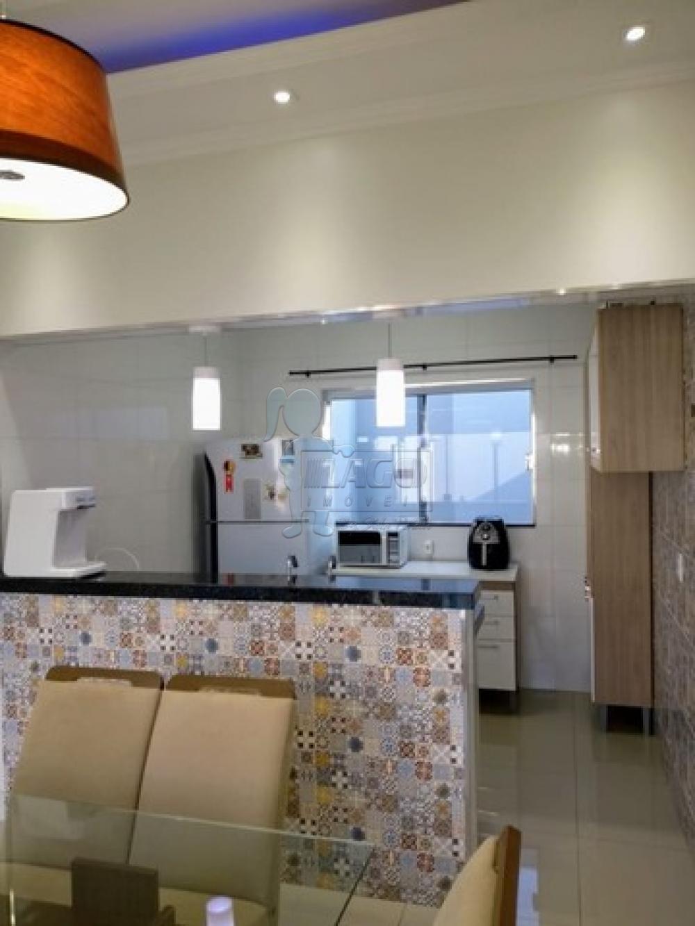 Comprar Casas / Padrão em Sertãozinho R$ 440.000,00 - Foto 4