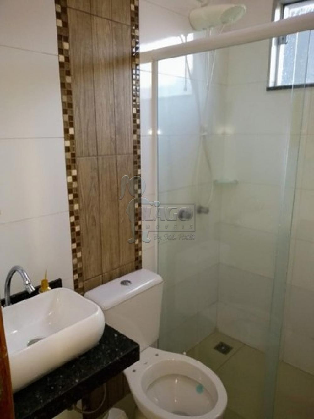 Comprar Casas / Padrão em Sertãozinho R$ 440.000,00 - Foto 13