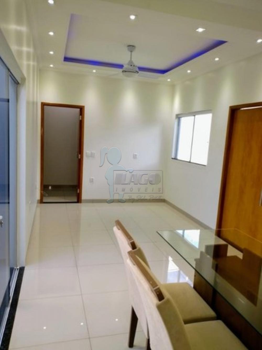 Comprar Casas / Padrão em Sertãozinho R$ 440.000,00 - Foto 6