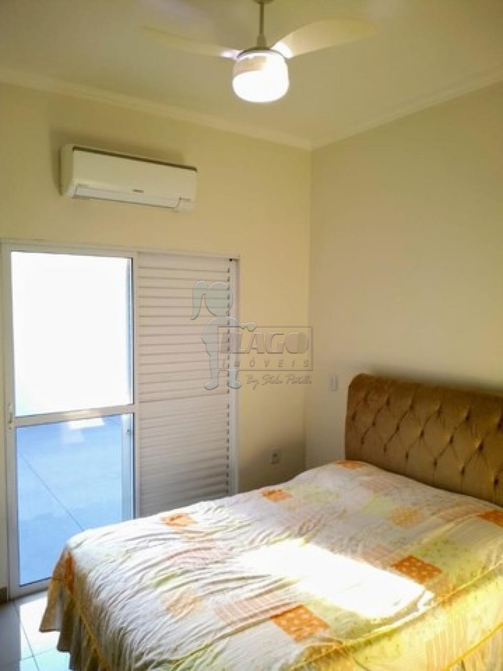 Comprar Casas / Padrão em Sertãozinho R$ 440.000,00 - Foto 14