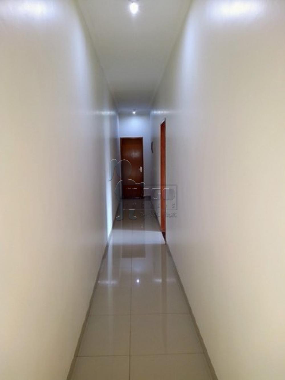 Comprar Casas / Padrão em Sertãozinho R$ 440.000,00 - Foto 15