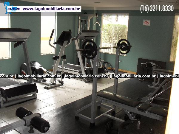 Alugar Apartamento / Padrão em Ribeirão Preto apenas R$ 1.500,00 - Foto 19