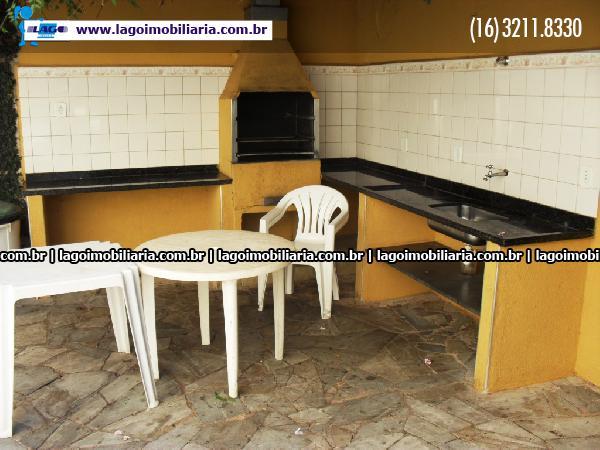 Alugar Apartamento / Padrão em Ribeirão Preto apenas R$ 400,00 - Foto 2