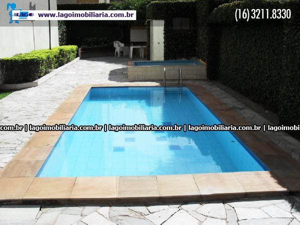 Alugar Apartamento / Padrão em Ribeirão Preto apenas R$ 400,00 - Foto 1