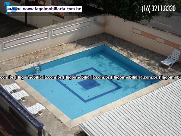 Alugar Apartamento / Padrão em Ribeirão Preto apenas R$ 1.100,00 - Foto 12