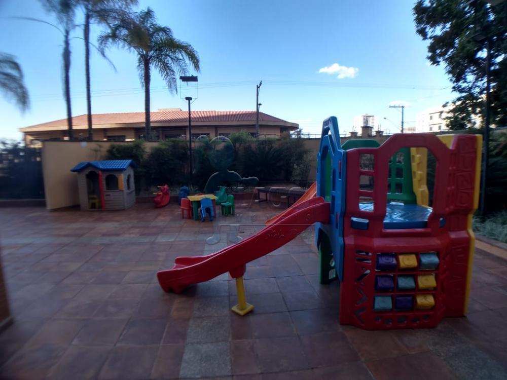 Alugar Apartamento / Mobiliado em Ribeirão Preto apenas R$ 3.500,00 - Foto 56