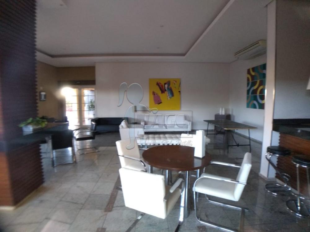 Alugar Apartamento / Mobiliado em Ribeirão Preto apenas R$ 3.500,00 - Foto 57