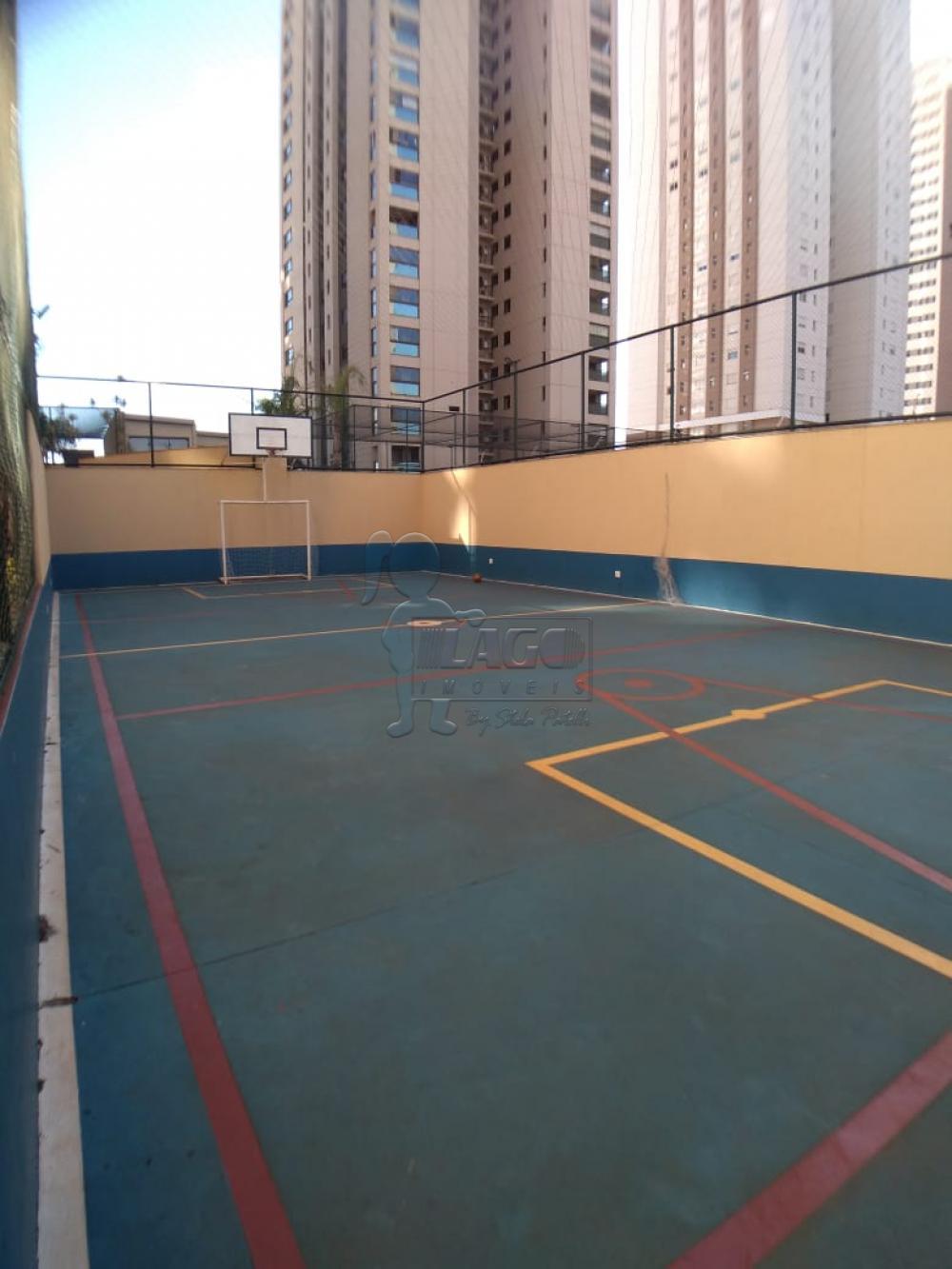 Alugar Apartamento / Mobiliado em Ribeirão Preto apenas R$ 3.500,00 - Foto 61
