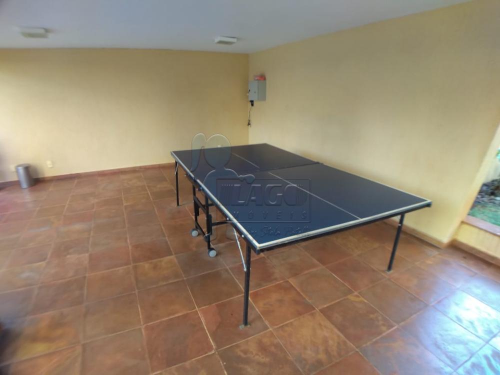 Alugar Apartamento / Mobiliado em Ribeirão Preto apenas R$ 3.500,00 - Foto 60