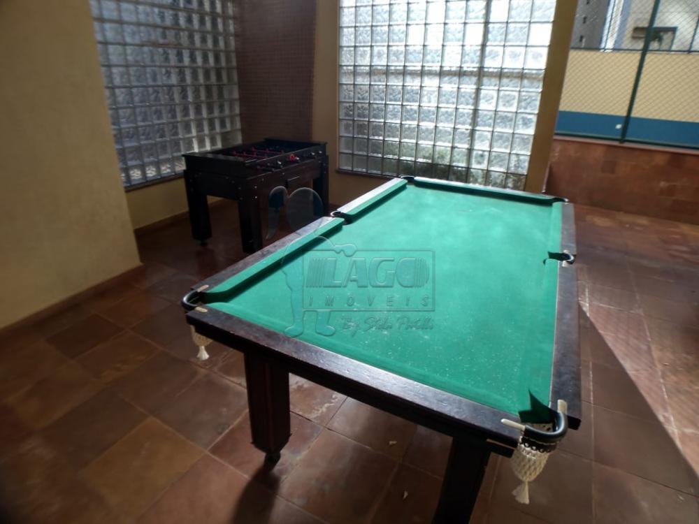 Alugar Apartamento / Mobiliado em Ribeirão Preto apenas R$ 3.500,00 - Foto 59