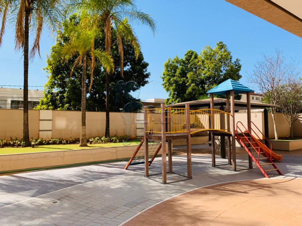 Alugar Apartamento / Padrão em Ribeirão Preto R$ 3.500,00 - Foto 62