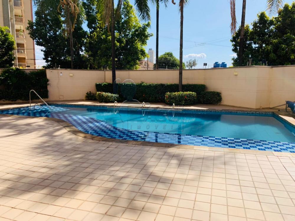 Alugar Apartamento / Padrão em Ribeirão Preto R$ 3.500,00 - Foto 63