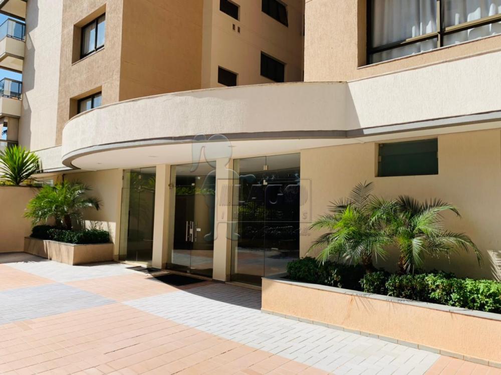 Alugar Apartamento / Padrão em Ribeirão Preto R$ 3.500,00 - Foto 69