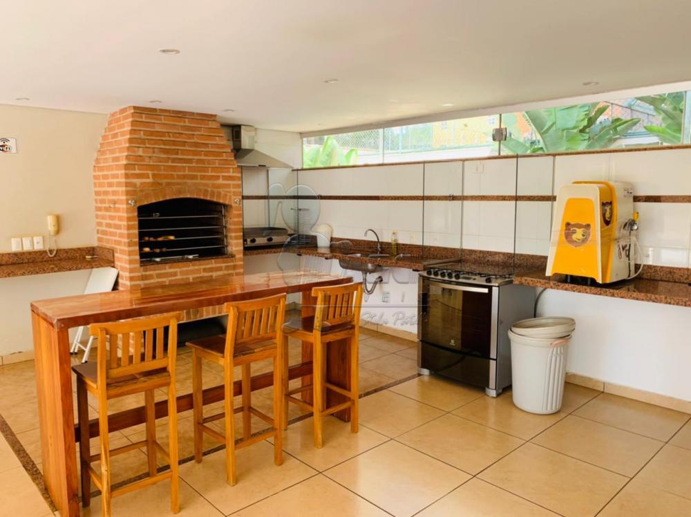 Alugar Apartamento / Padrão em Ribeirão Preto R$ 3.500,00 - Foto 70